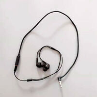 VR Headset Extension Cable Earphone Audio Wire for HTC Vive VR Headset Accessory