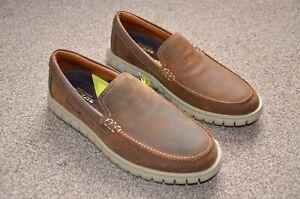 Skechers Mpreway-Lentro shoes size 10UK/45EUR