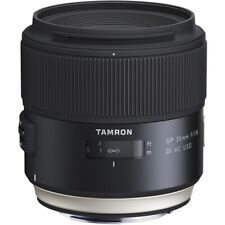Tamron 35mm 1:1,8 Di Usd for Sony A-Mount