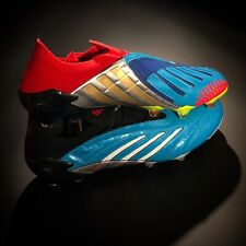 Adidas Predator Mutator Archive Special Edition FG Rare Limited