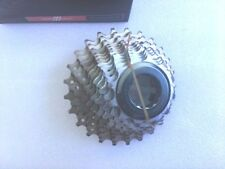 Campagnolo Record 11-25 NEW NEW  With warranty  // TITANIUM and STEEL