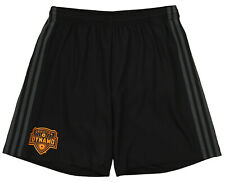adidas Men's MLS Adizero Team Replica Short, Houston Dynamo