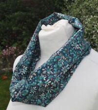 d5c8224d9 Women's 100% Cotton Scarves for sale   eBay