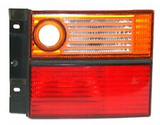 VW Vento Rear Light Drivers Side Inner Cluster Unit O/S/R 1H5 945 108 A