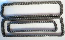 Timing Chain Kit Fits Maserati Merak 3.0L & Citroen SM 2.7L 3.0L  3DR74/102-2