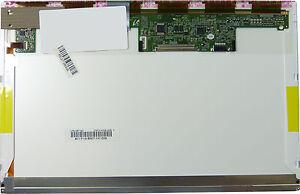 """BN HP PAVILION DV2-1120BR 12.1"""" WXGA MATTE ANTI GLARE LED SCREEN"""