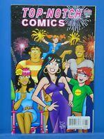 Archie #666 Jackpot Variant Edition Archie Comics CB10542