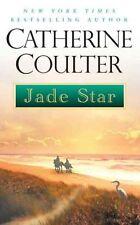 Jade Star (Star Series)-ExLibrary