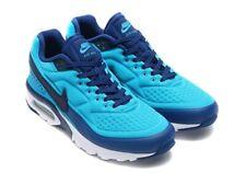 Rare Nike Air Max Classic BW Ultra SE Coastal Blue Size Uk 8 / Eur 42.5 / Cm 27