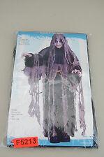 Gauze Reaper Boy's Halloween Costume F5213