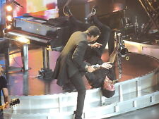 LIONEL RICHIE ALL THE HITS ALL NIGHT LONG TOUR 2015 Dancing on the Ceiling, Time