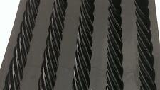 """Pavoflex """"Candy"""", Silkonbackmatte 40x30 cm, 5-tlg., Eisform, Dessertform"""