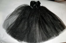 Lot of 2 tonner american model ( Black petticoat