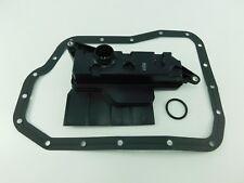 Car Transmission & Drivetrain Parts for Toyota Alphard for