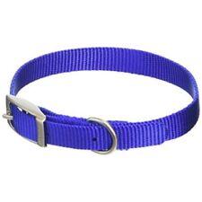 Correas de cuerda Ancol para perros