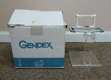 Gendex Transcan Transversal Tomography Positioning Aid Orthoralix Dental X-Ray