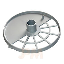Set of 2 Plastic Wheels For Berkel//Stephan//Hobart VCM 40 /& 25 NEW