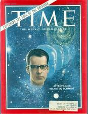 Time Magazine Berkeley Free Naked Sex Cassius Clay Black Muslim 1966