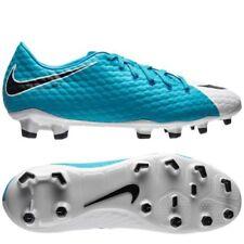 d9730d91c7a White 12 US Soccer Shoes   Cleats for Men