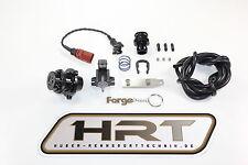 FORGE Blow Pop Off Ventil VW Passat Scirocco 1,8l 2,0l TSi TFSi Turboversand!!