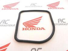 Honda CB 400 T Gasket O-Ring Oil Filter Case Genuine New