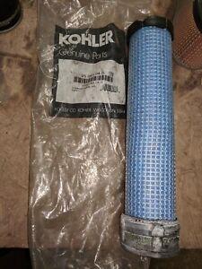 K0HLER AIR FILTER P/N 2508304-S