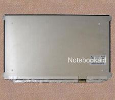 """4K 15.6""""LED LCD Screen Sharp LQ156D1JW06 DP/N 0KY9JH KY9JH 3840x2160 Original"""