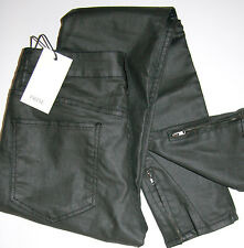Prim I Am  Röhren- Jeans Hose Love Pants Hüftig Size:29 /34 Neu