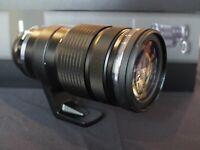 Milwaukee AVS-Zusatzhandgriff für Winkelschleifer 180-230 mm Schleifergriff