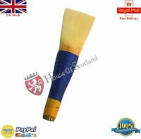 HS Scottish Bagpipe Pipe Chanter Spanish Cane Reed/Highland Bagpipes Cane Reeds