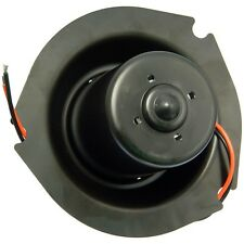 VDO PM256 New Blower Motor Without Wheel