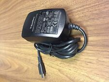 Genuine BlackBerry PSM05R-050CHW 5V 0.5A AC Travel Adapter, Power Supply