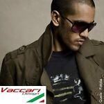 vaccari-design