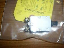 Aircraft Circuit Breaker 30Amp IR-3923-467-6213 KA