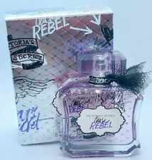 Victoria's Secret Tease Rebel 3.4 oz Perfume Eau De Parfum Sealed New