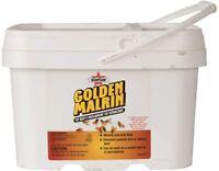 Starbar Golden Malrin Fly Bait 10 lbs.