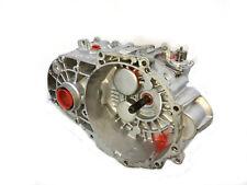 Getriebe VW Golf 4 AUDI SEATA SKODA 1,9 TDI DRW ERF ERR FMH *