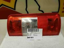 TAIL LIGHT LAMP FORD TRANSIT CONNECT RIGHT RH PASSENGER SIDE 2010 2011 2012 2013