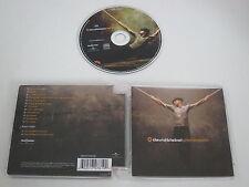 DAVID BISBAL/PREMONICION(UNIVERSAL 0602517078192) CD ALBUM