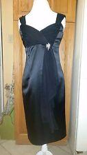 PATRA LADIES FORMAL DRESS SIZE 8