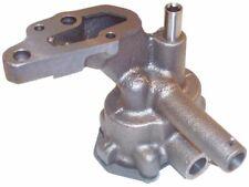 For 1982-1984 Chevrolet Monte Carlo Oil Pump 76328DV 1983