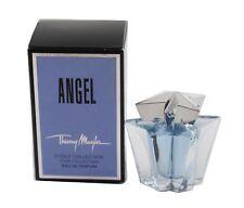 Angel Mini EDP 0.17 oz Splash for Women by Thierry Mugler New in box