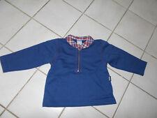 (* - *) Kanz (* - *) Sweatshirt (* - *) GR.86 (* - *)