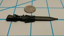 DID WWII German Medic Peter Metal Bayonet 1/6 Toys 3R Dragon bbi Soldier Knife