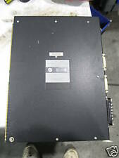 Allen Bradley Peripheral Communication Module, 1775-Ga, Used, Warranty