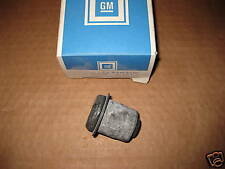 Opel Kadett C 1,6S-1,9E-2,0E - Buchse für Querlenker oben (Original-Opel)