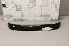 NEW MERCEDES-BENZ W222 V222 X222 Front Seat Fastening Strip A2229102812