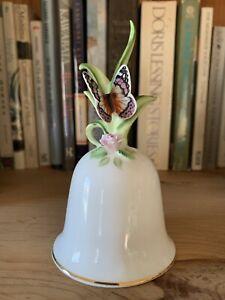 Butterfly Bell