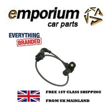 Intake Camshaft Position Sensor BMW 3 5 7 E39 E60 E61 20 23 25 28 30 X5 Z3 Z4