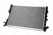 Automatique/Manuel Radiateur de refroidissement d'eau moteur radiateur ThermoTec D7R026TT